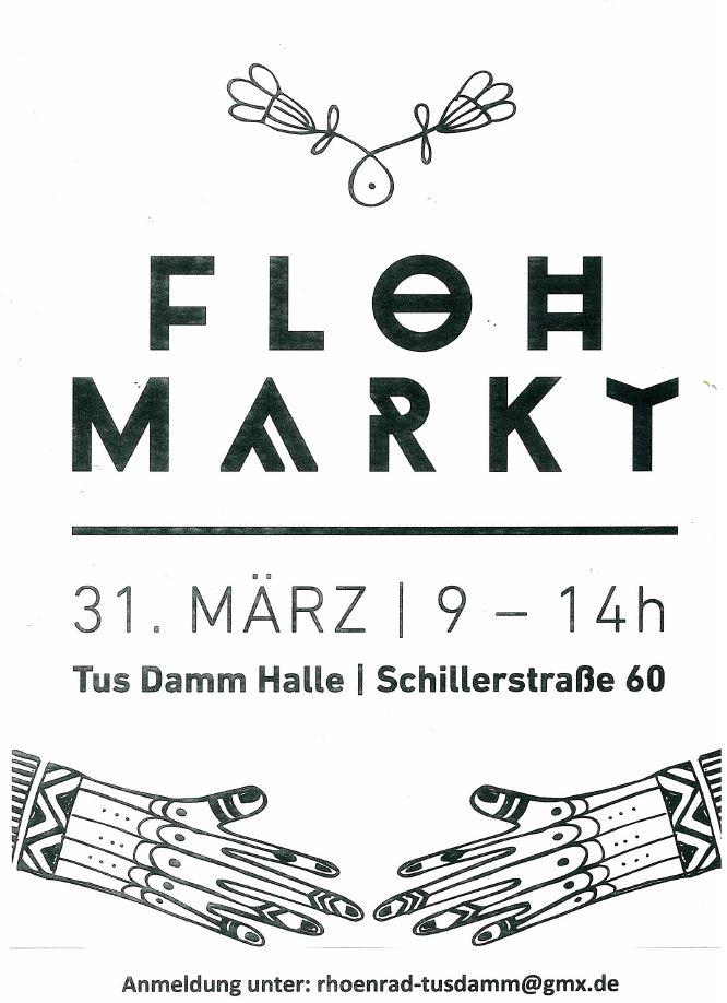 Flohmarkt_03_2019