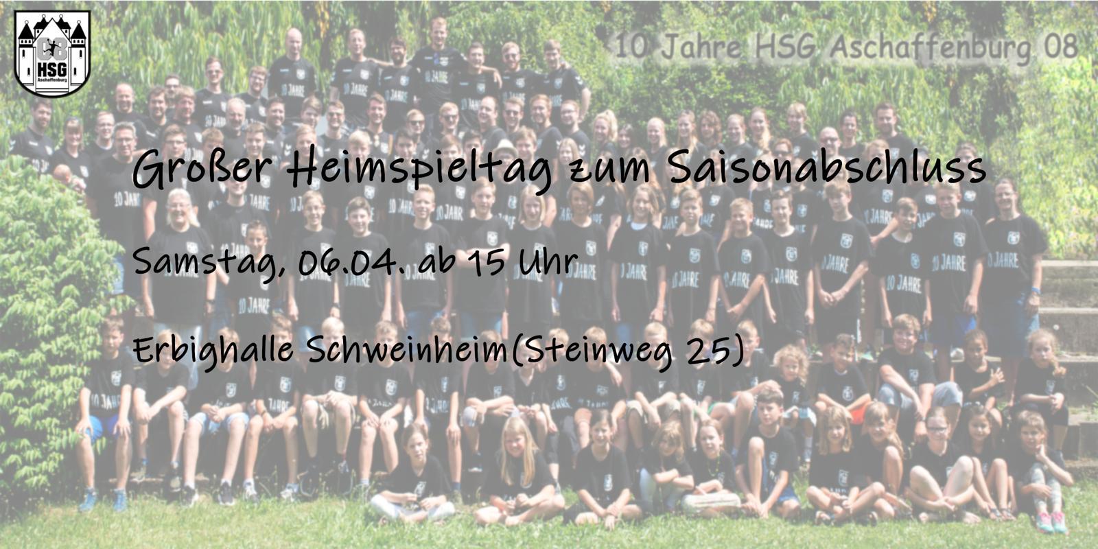 Heimspieltag 06.04. (1)
