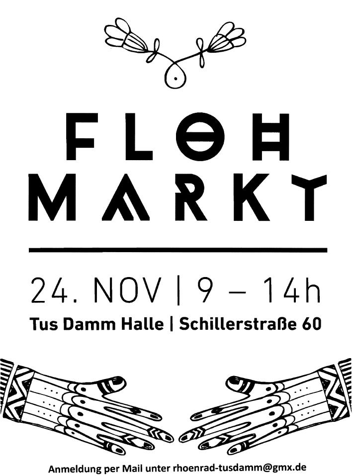 Flohmarkt_2019