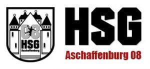 HSG Aschaffenburg 08