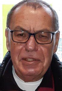 Harald Bedel