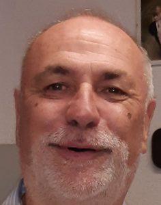 Dieter Kiaubs