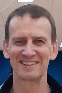 Jürgen Schwarzer